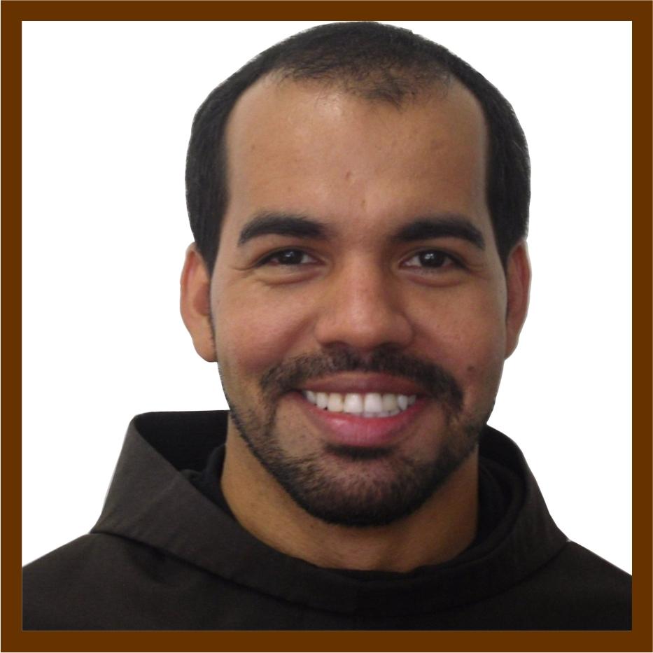 Frei Jaime Batista Tavares, OFM
