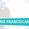Ano Franciscano