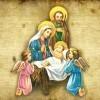 """27/12 """"Natal é mais verdadeiramente Natal quando nós celebramos dando a luz do amor àqueles que necessitam mais"""" (Ruth Carter Stapleton)"""