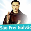 São Frei Galvão
