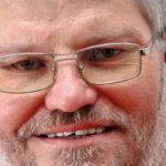CNBB saúda Frei Evaristo Spengler, novo bispo da prelazia de Marajó