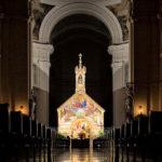 Papa participará do VIII Centenário do Perdão de Assis