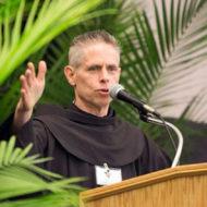 Ministros Gerais da Ordem Franciscana pedem ao Papa que irmãos leigos ocupem cargos de liderança