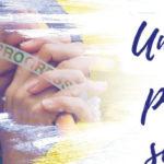Jornada de Oração pelo Brasil na Semana da Pátria